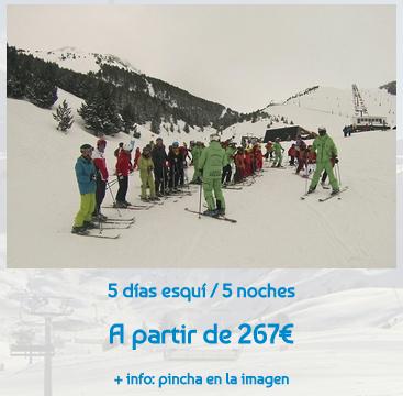 5dias-5noches7