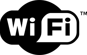 Free Wi-Fi in all the hostel