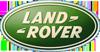 Land Rover - Alojamiento y albergue Cerler