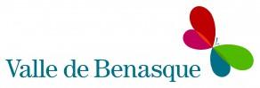 Valle de Benasque - Alojamiento y albergue Benasque